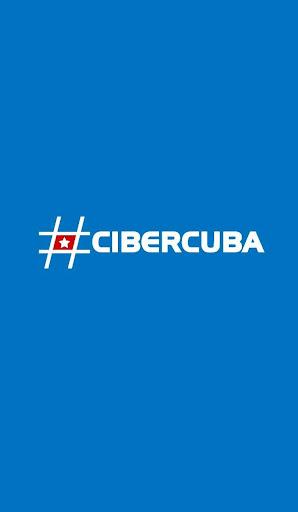 CiberCuba - Noticias de Cuba 4.5.2 Screenshots 1