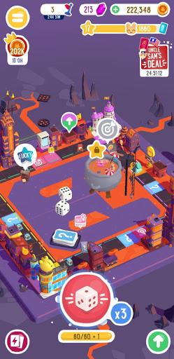 Board Kingsu2122ufe0f - Board Games with Friends & Family  Screenshots 8