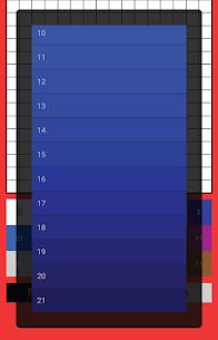 8Bit Paint  Pixel For Pc – Free Download In Windows 7/8/10 & Mac 2