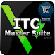 VBE ITC  MASTER SUITE Ghost Hunting Application - Androidアプリ