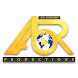 ABR TV
