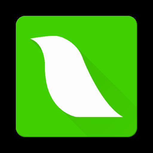 Lark icon