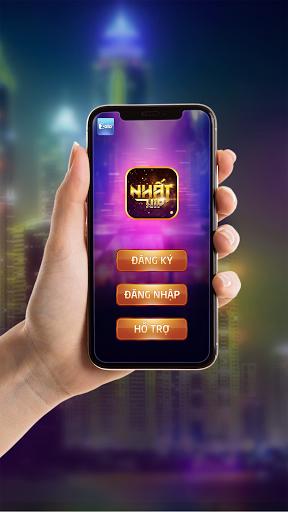 Nhất Vip - Game bài đổi thưởng Vip 2021 hack tool