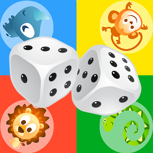 Los Mejores Juegos de Mesa para Niños Gratis