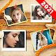 Photo Collage Maker 2021: Photo Frame Editor Pro para PC Windows