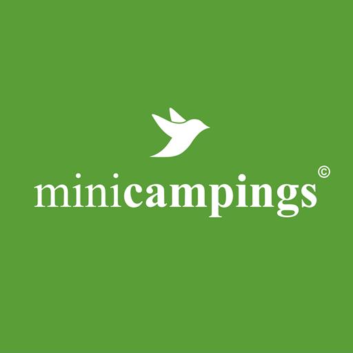 Minicampings en kleine campings - Minicampings.nl