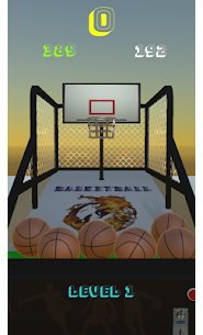 Basketball Arcade  3D For Pc   How To Download  – Windows 10, 8, 7, Mac 2