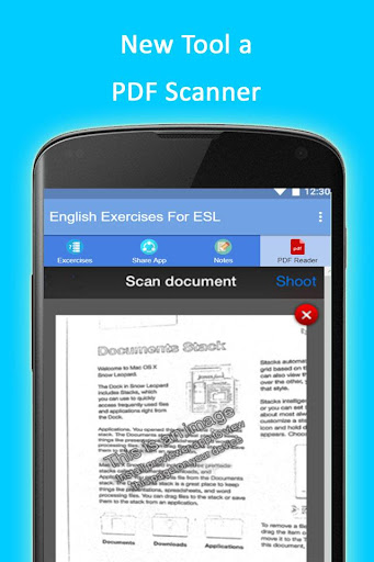 English Grammar Quizzes modavailable screenshots 7