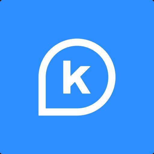 K Health | Telehealth & Primary Care