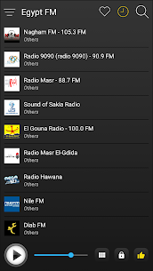 Egypt Radio Stations Online For Pc (Download On Computer & Laptop) 4