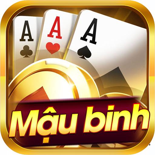 Mậu Binh - Poker VN - Mau Binh