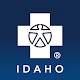 Blue Cross of Idaho Apk