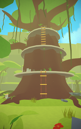 Faraway 2: Jungle Escape screenshots 19
