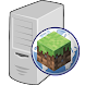 MC LAN Proxy (Trial) - Servers on PS4