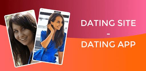 Dating på nett for voksne svenske jenter fra vimmerby søker uforpliktende sex