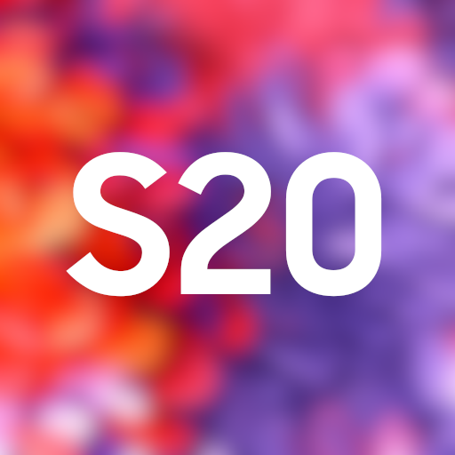 View Wallpapers For S20 Images
