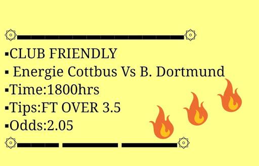 free 20+ odds betting tips screenshot 3