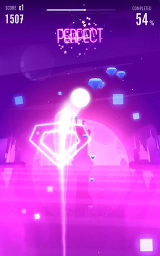Dancing Sky 3 screenshots 8
