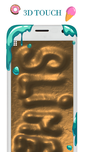 Slime Simulator Games 4.44.2 screenshots 5