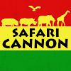 Safari Cannon