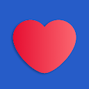 Chat & Date: Dating Made Simple to Meet New People