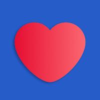 Chat & Date: Знакомства и общение для всех