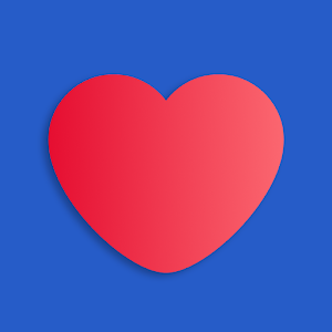 Chat Date Dating Made Simple to Meet New People 5.207.0 by OR NOT LIMITED logo