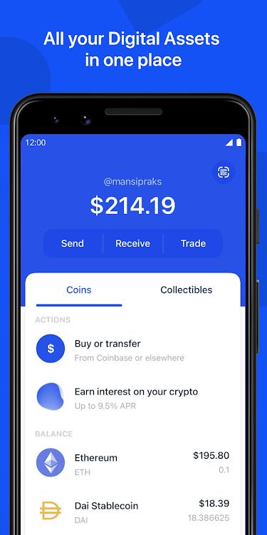 bitcoin wallet coinbase xpub bitcoin