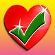 com.chachybytes.love_test