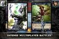 screenshot of Shadow Era - Trading Card Game