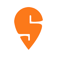 Swiggy Food Order | Online Grocery | Delivery App
