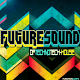 Future Sound Of Techno Apk