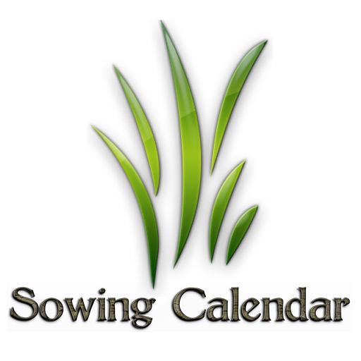 Sowing Calendar - Gardening
