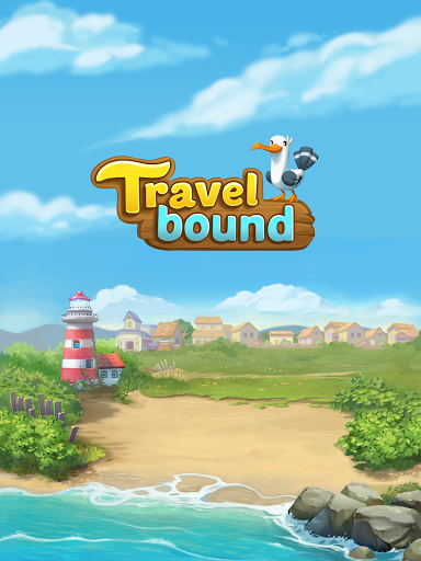Travelbound  screenshots 8