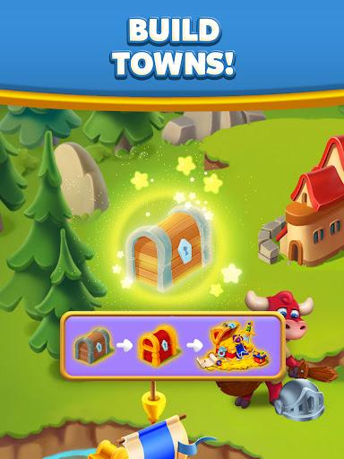 Royal Riches  screenshots 18