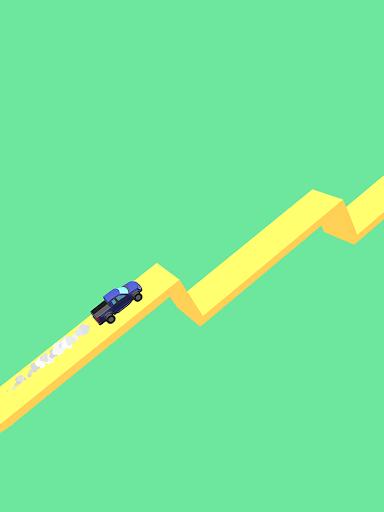 Stunt Car 3D 200 screenshots 12