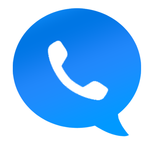 Messenger Chat: Messages, Video Chat for Free