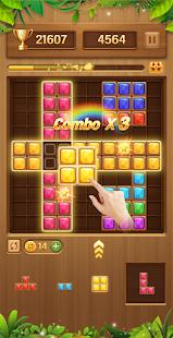 Block - Block Puzzle Classic
