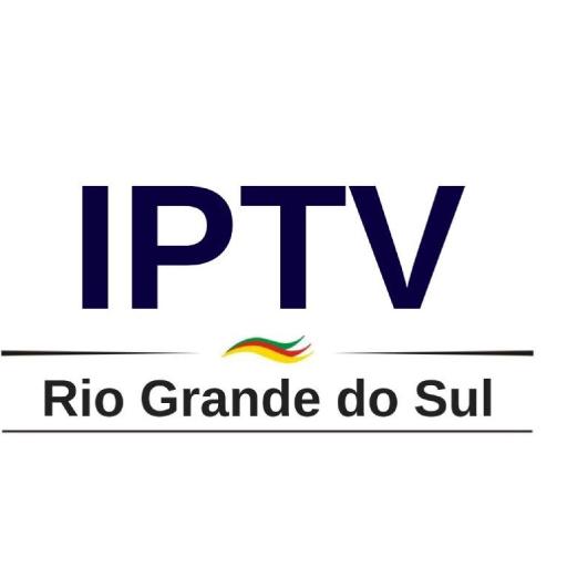 Baixar IPTV RIO GRANDE DO SUL