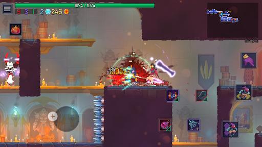 Dead Cells  screenshots 7