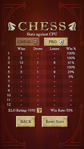 Chess Free screenshots 7