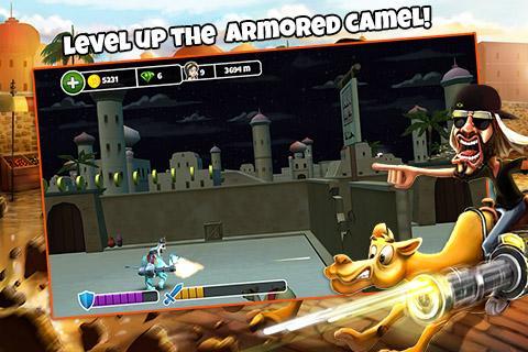 Mussoumano Game apkpoly screenshots 2