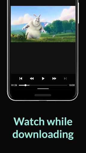 images µTorrent Pro 4
