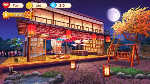 My Restaurant screenshot 16