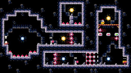 Image For Duck Souls Versi 1.0.16 15