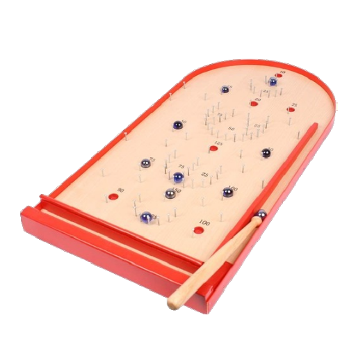 Baixar Fortuna Board Game (Corinthian Bagatelle) para Android