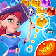Bubble Witch 2 Saga cover