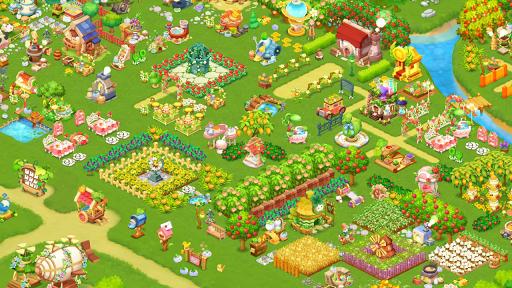 Happy Ranch 1.18.3 screenshots 7