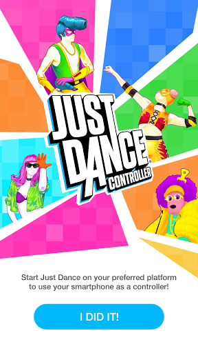 Just Dance Controller 7.1.0 screenshots 2