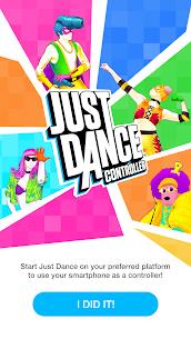 Baixe JUST DANCE NOW Mod Apk Última Versão – {Atualizado Em 2021} 2